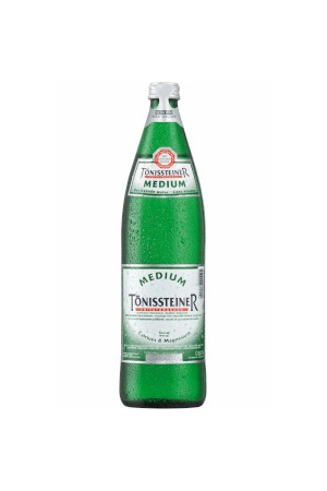 Tönissteiner Medium